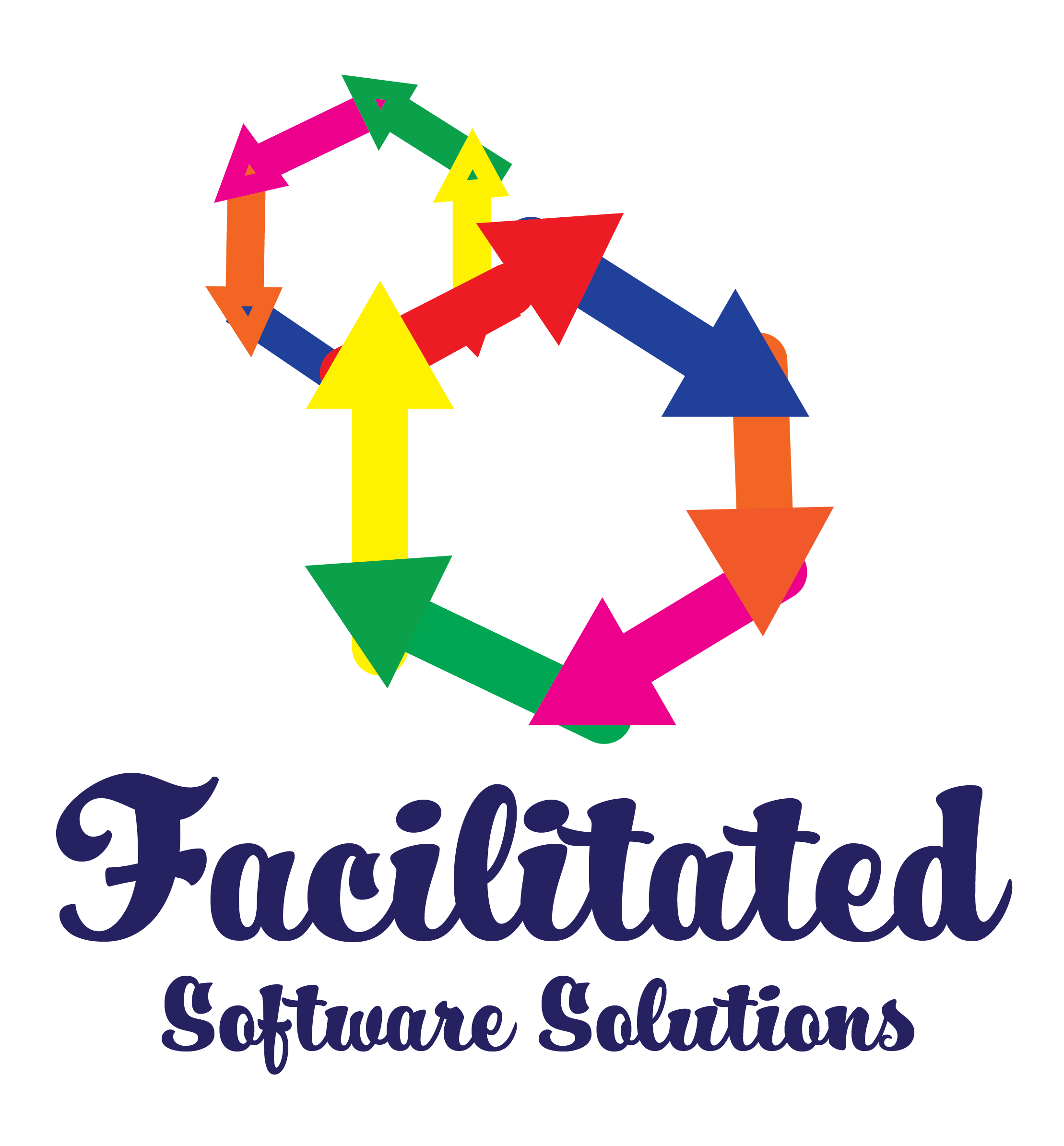 Facilitated Software Solutions, Inc.
