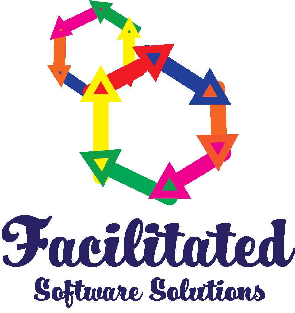 Facilitated Logo