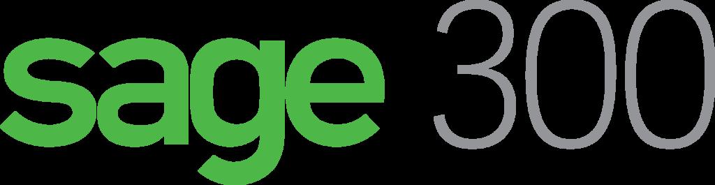 Sage 300 trans logo