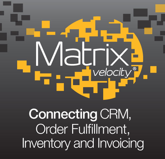 DataFlo Matrix Velocity a Facilitated Software Solutions partner