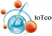 IOTCO Logo partner of Facilitated Software Solutions