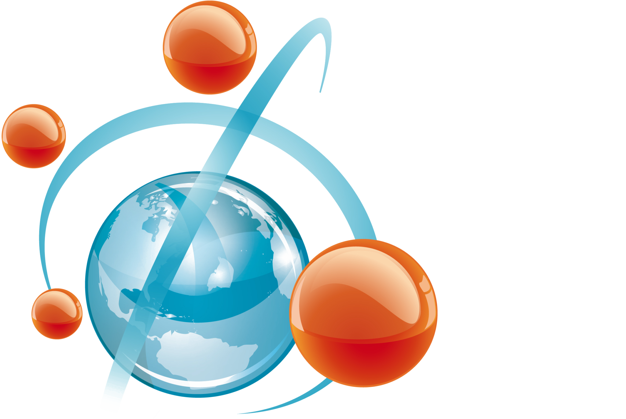 IoTCo Logo - partner Facilitated Software Solutions