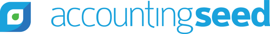 AccountingSeed logo on