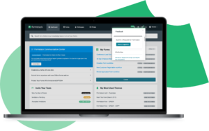 Formstack partnered with Facilitated Software Solutions