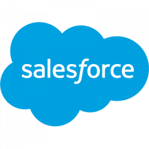 Facilitated Software is a Registered Partner of Salesforce ask us about this CRM Sales Cloud Service Cloud Pardot and more.